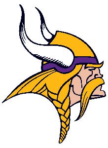Minnesota Vikings 2021-2022 Season