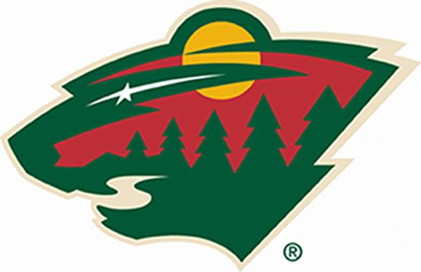 Minnesota Wild 2019-2020 Season