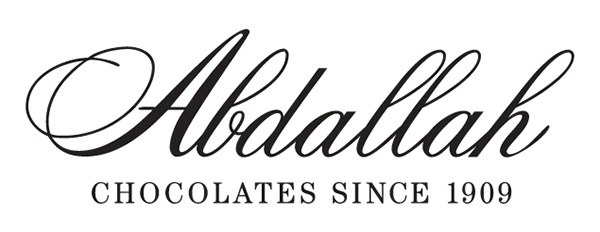 Abdallah Candies & Gifts
