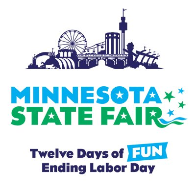 The 2021 Minnesota State Fair!