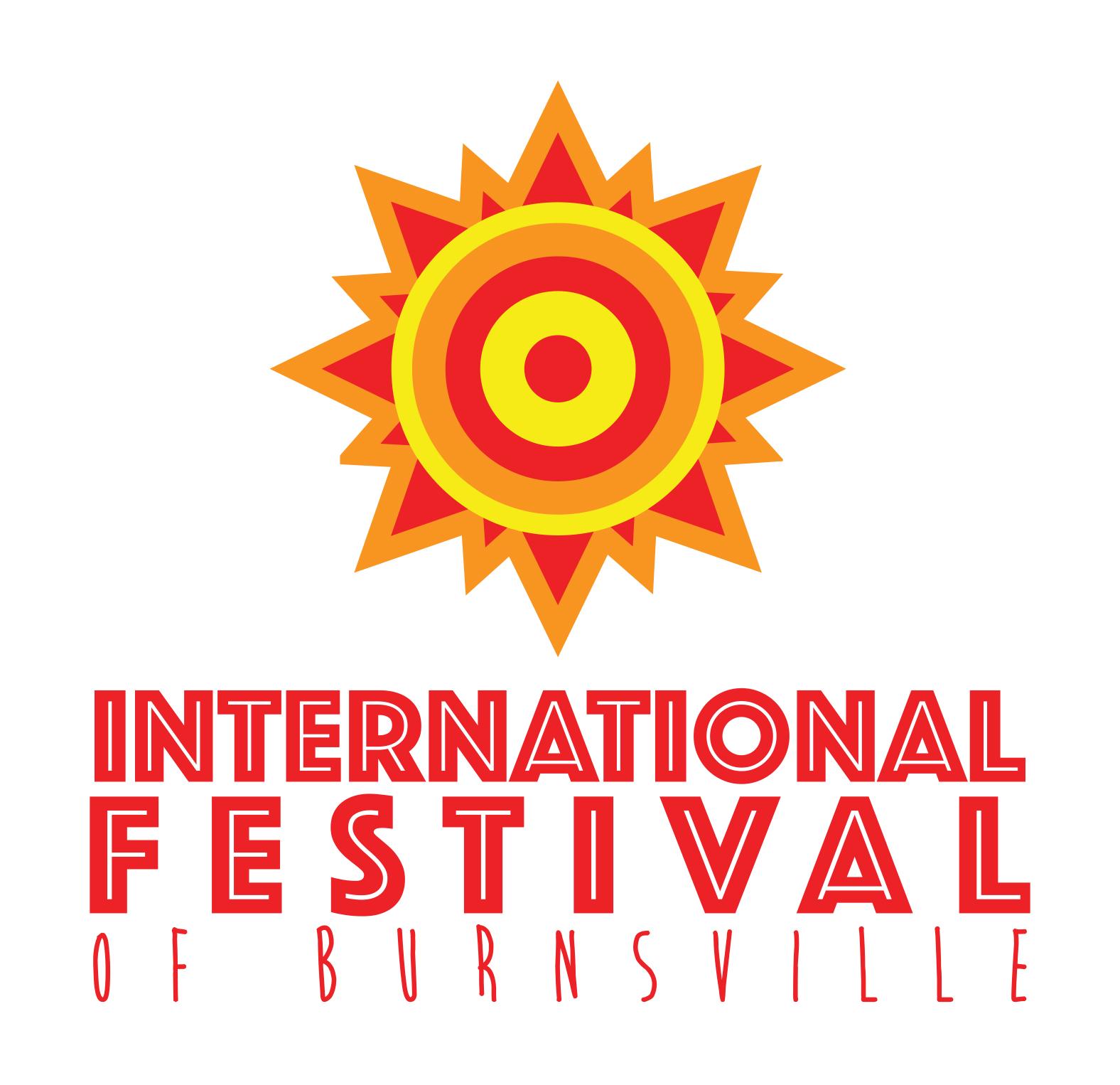 International Festival of Burnsville