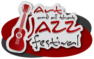 Art and All That Jazz Festival
