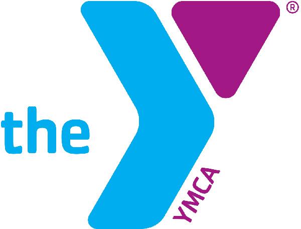 Burnsville YMCA
