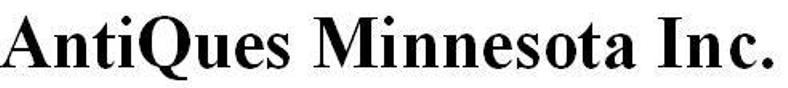 AntiQues Minnesota