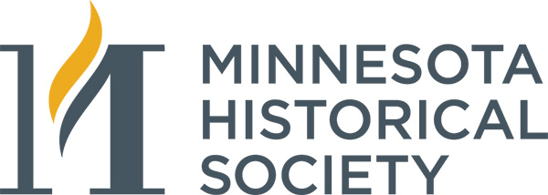 Minnesota Historical Society & History Center