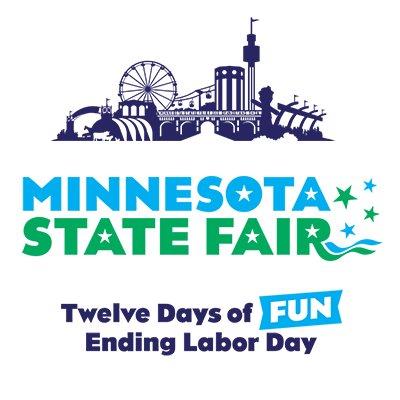 Miranda Lambert at the Minnesota State Fair