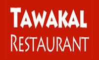 Tawakal Restaurant