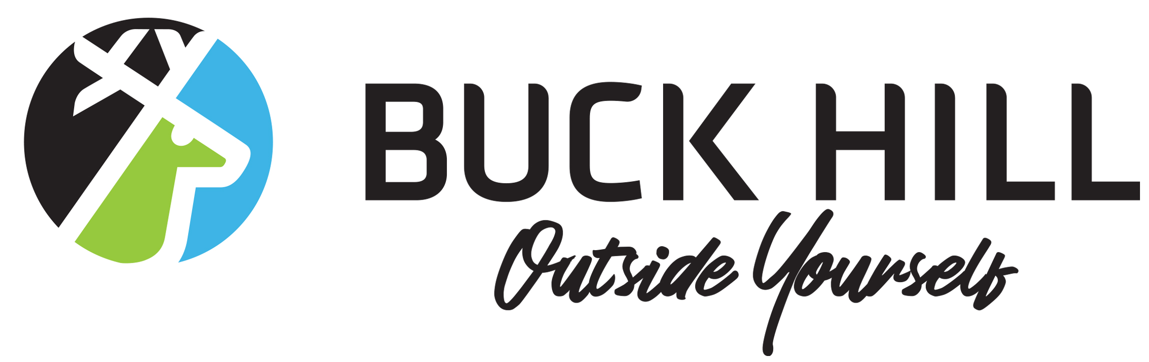 Live Music at BUCK '54 BAR & GRILL – Jesse Totushek