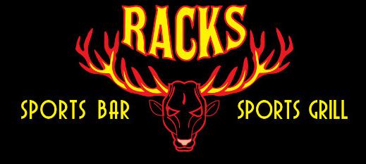 Racks Sports Bar & Grill