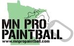 Minnesota Pro Paintball Park