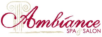 Ambiance Spa & Salon