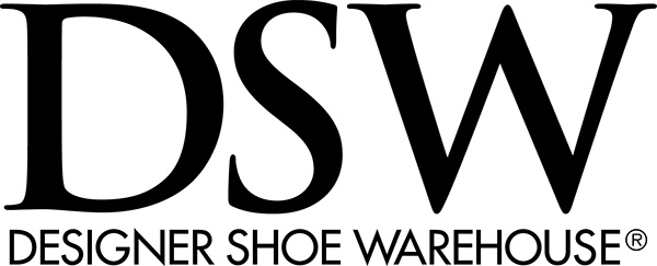 DSW Show Warehouse