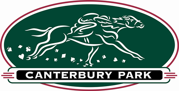 Canterbury Park Racetrack & Card Casino