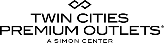 Twin Cities Premium Outlets®