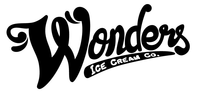Wonders Ice Cream Co.