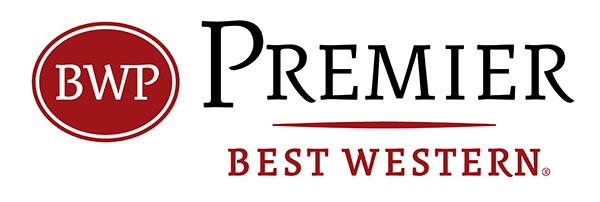 Best Western Premier Nicollet Inn Meeting Space