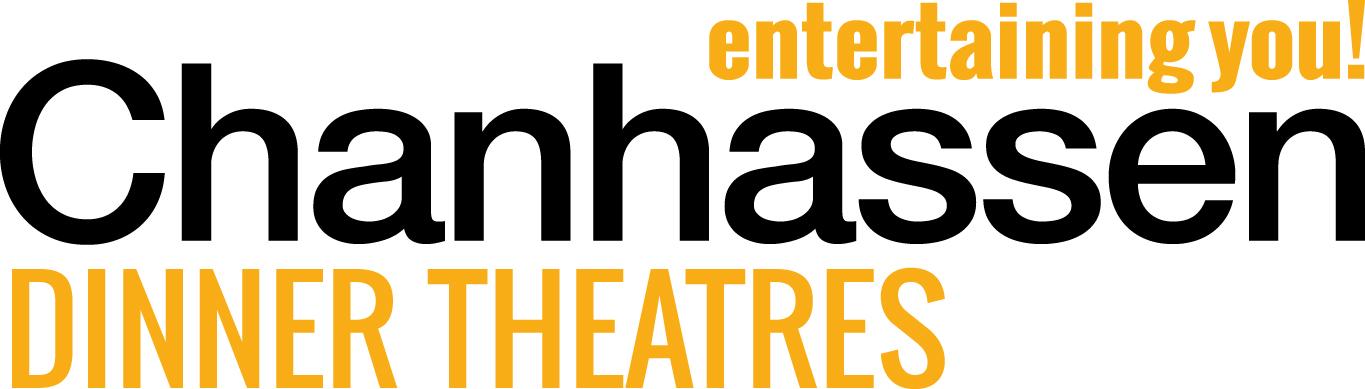Chanhassen Dinner Theatres 2020 Concert Series