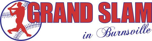 Grand Slam Sports in Burnsville