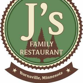 J's Family Restaurant & Catering