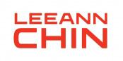 Leeann Chin Chinese Cuisine