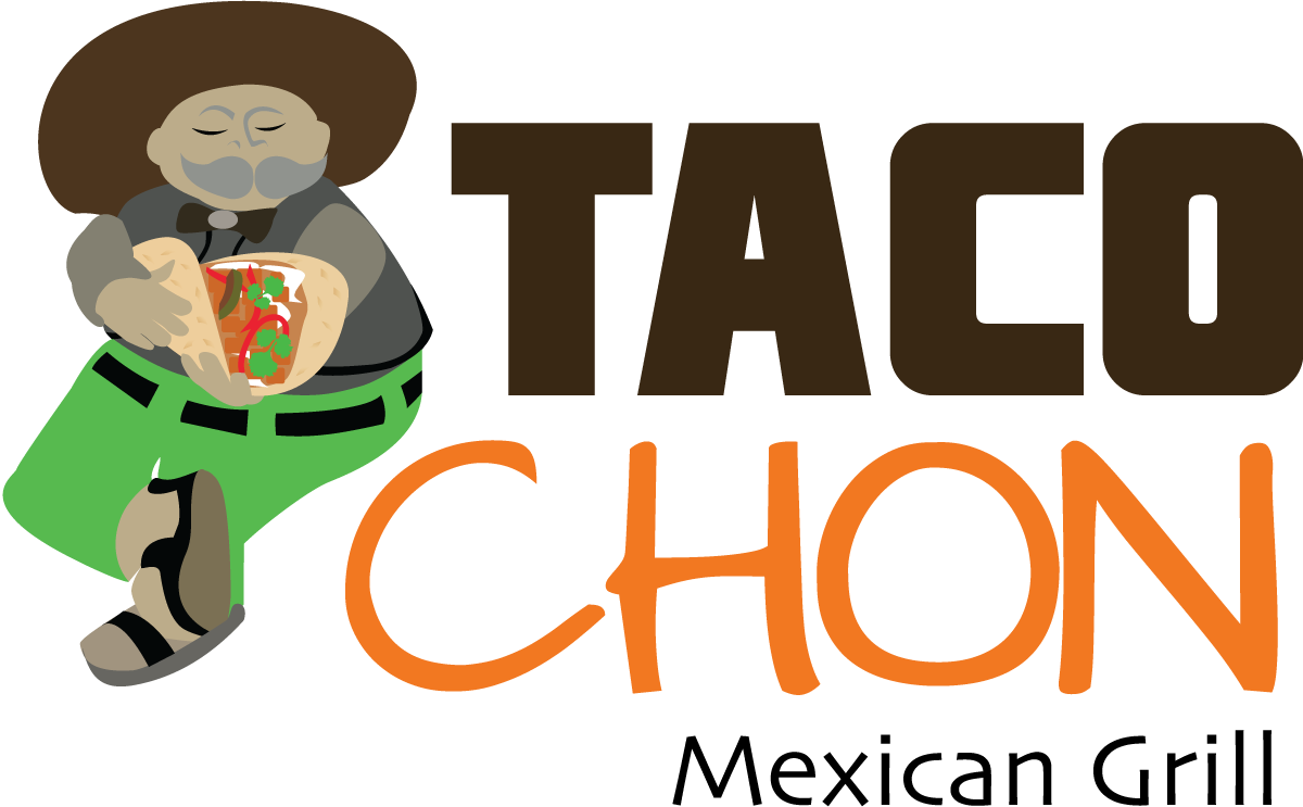 Taco Chon Mexican Grill