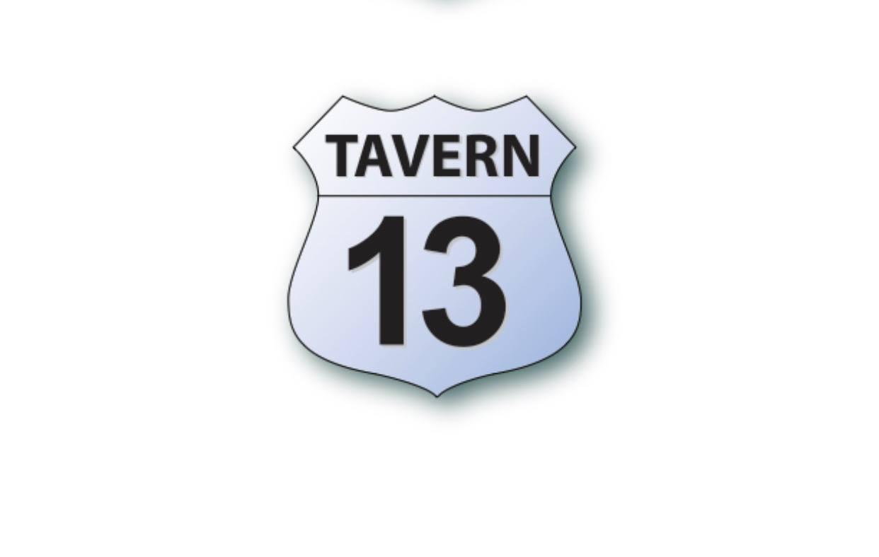 Tavern 13