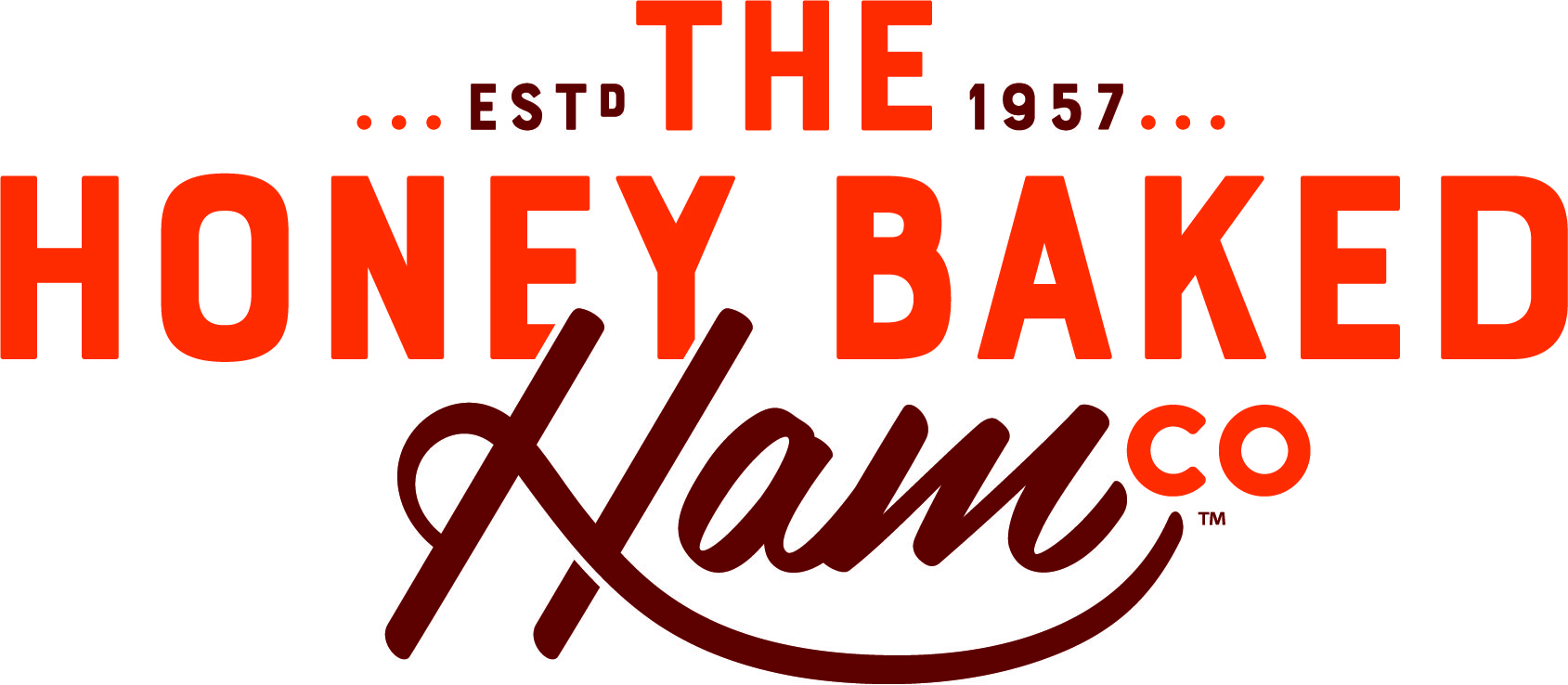 Honey Baked Ham Company & Cafe