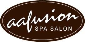 aafusion Spa Salon