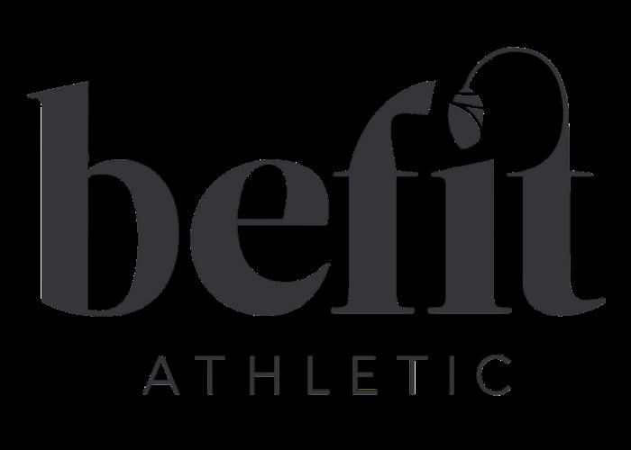 Befit Athletic