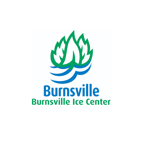 Burnsville Ice Center