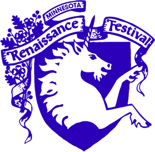 2021 Minnesota Renaissance Festival