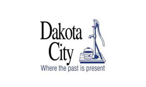 Dakota City Heritage Village