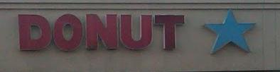 Donut Star Bakery