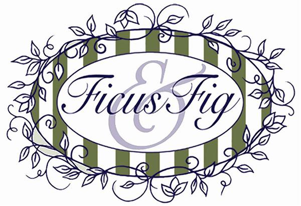 Ficus & Fig
