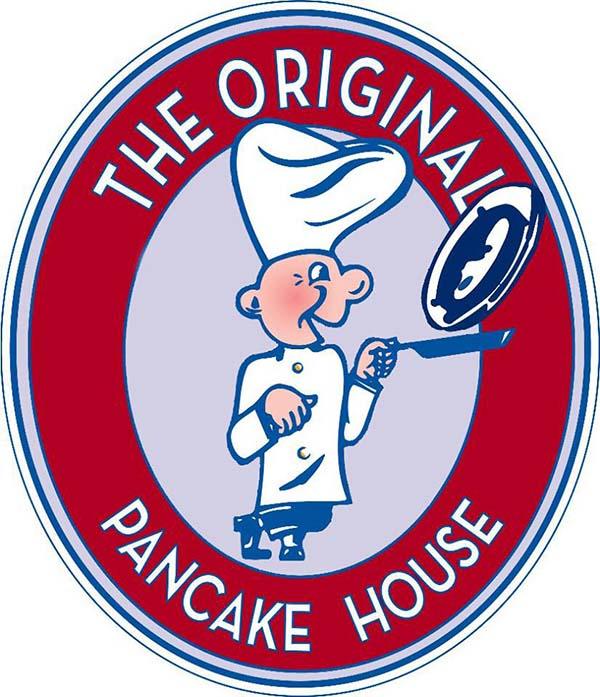 Original Pancake House Meeting Space