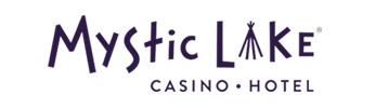 Mystic Lake Casino and Hotel