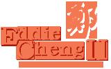 Eddie Cheng II Chinese Restaurant