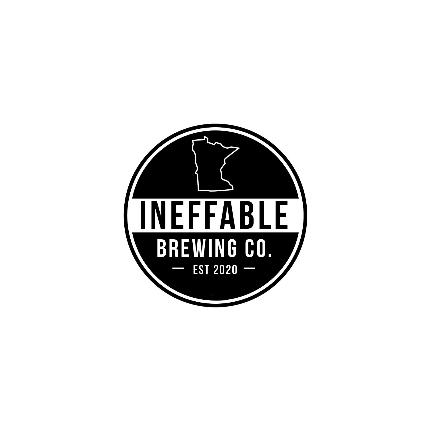 Ineffable Brewing Co