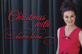 Lorie Line Christmas 2021