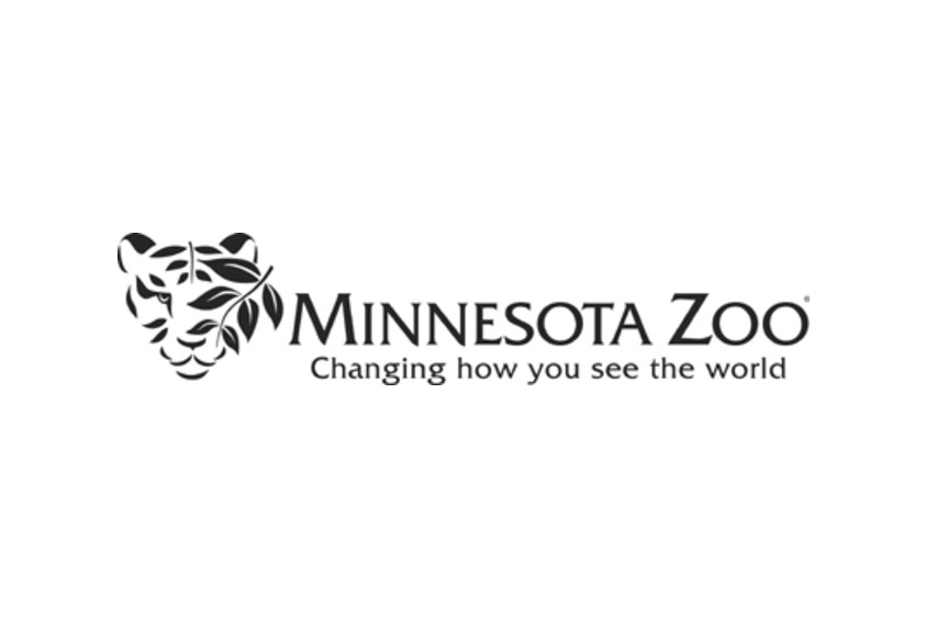 Nature Illuminated – Minnesota Zoo