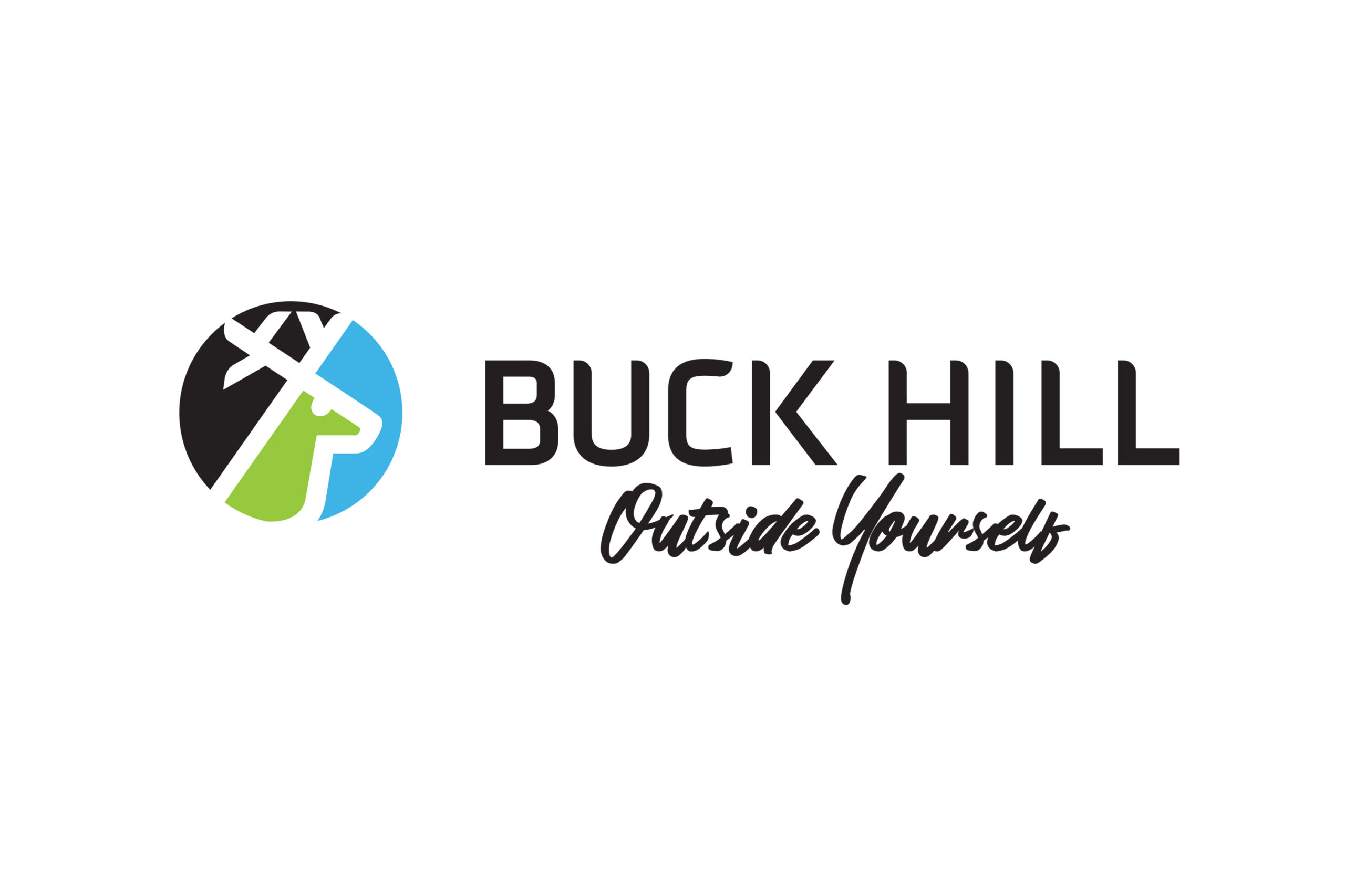 2021 NYE Party at Buck Hill