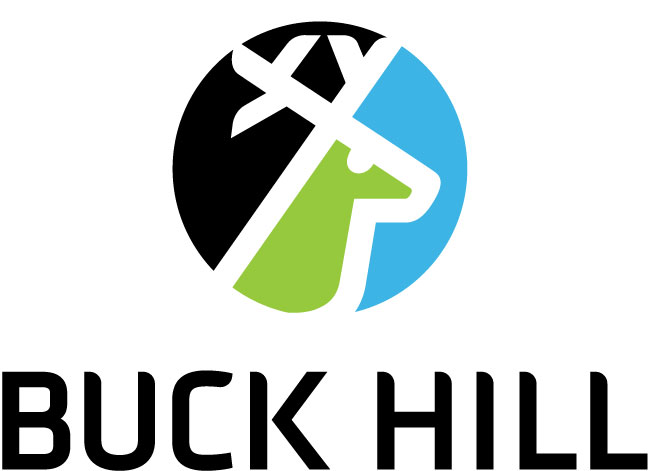 Advanced Youth Mountain Bike Clinic at Buck Hill
