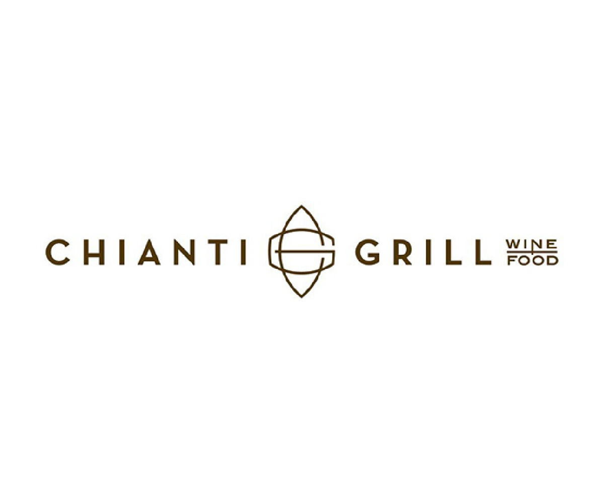 Easter Reservations at Chianti Grill