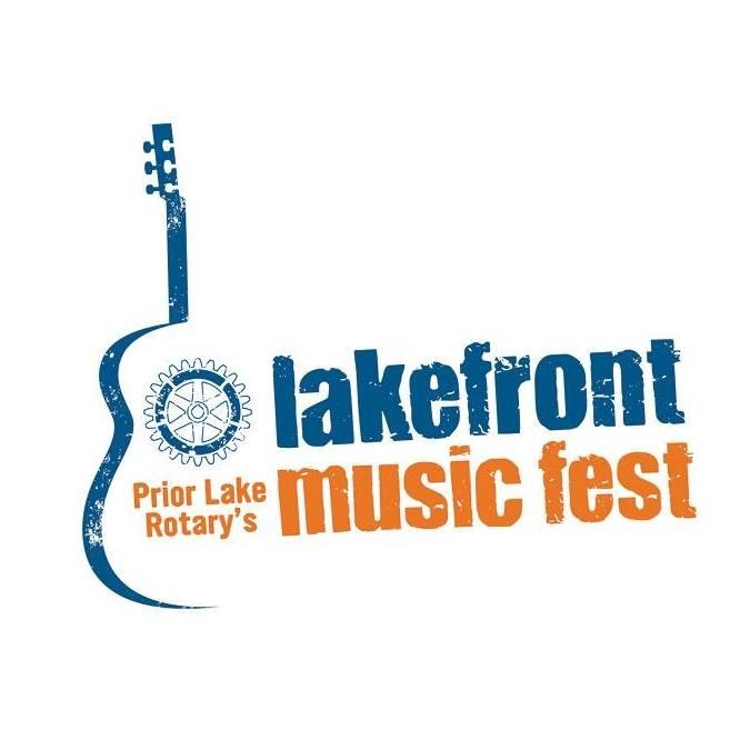 Lakefront Music Fest